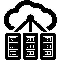 cloud297