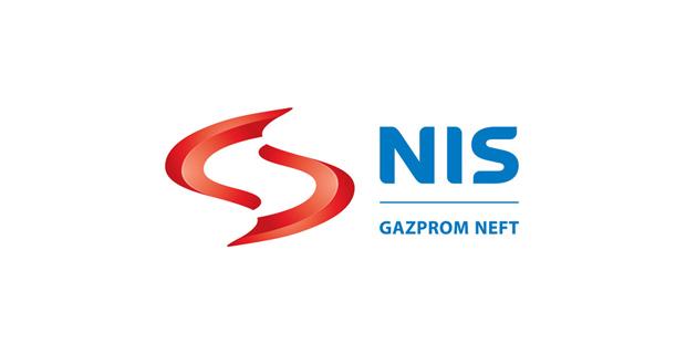 NIS Gazprom Neft