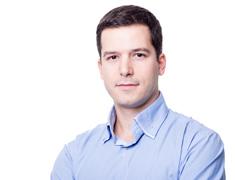 Aleksandar Milosavljevic