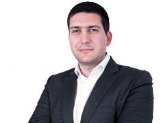 Aleksandar Nedeljkovic